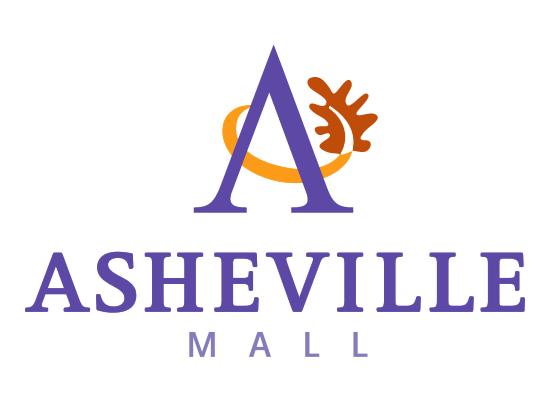 Ashville Mall