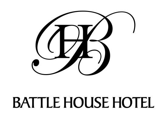 Battle House Hotel