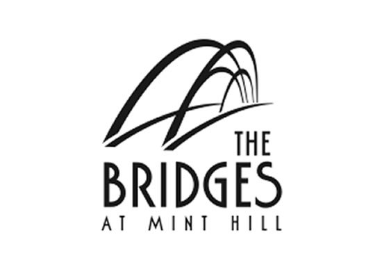 The Bridges at Mint Hill