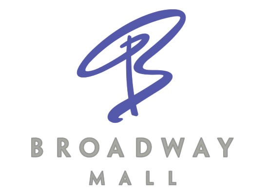 Broadway Mall