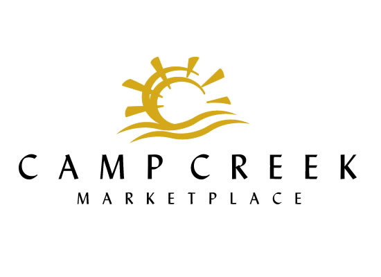 Camp Creek Marketplace