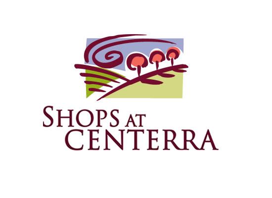Shops at Centerra