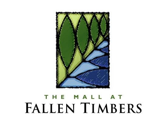 The Mall at Fallen Timbers