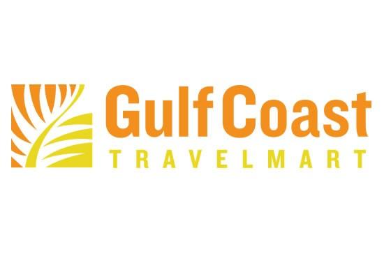GulfCoast TravelMart