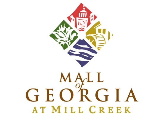 Mall of Georgia at Mill Creek