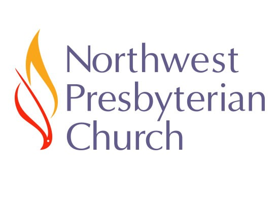 Northwest Presbyterian Church