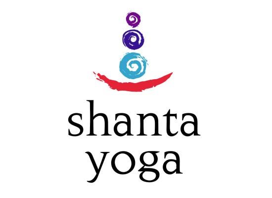 Shanta Yoga