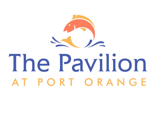 The Pavilion at Port Orange