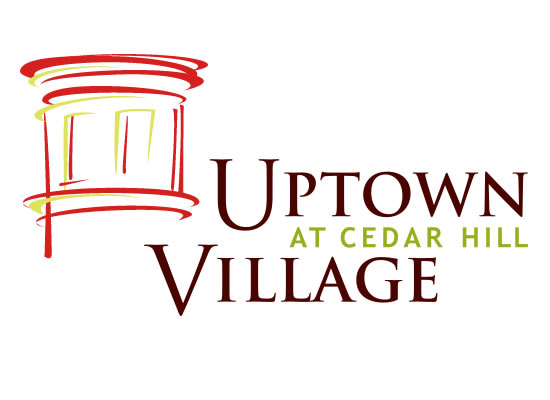Uptown Village at Cedar Hill