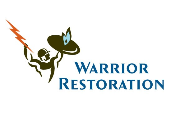 Warrior Restoration