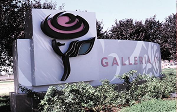 Galleria at Roseville