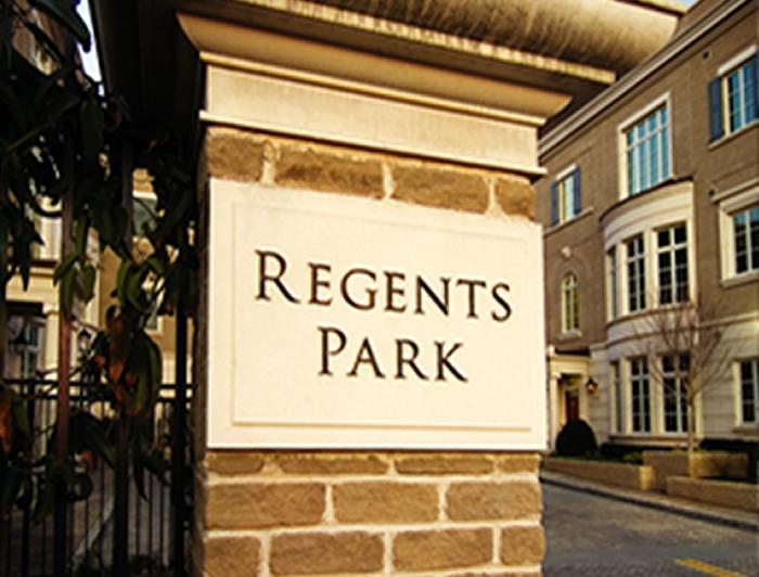 regents2