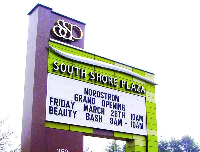 southshore5