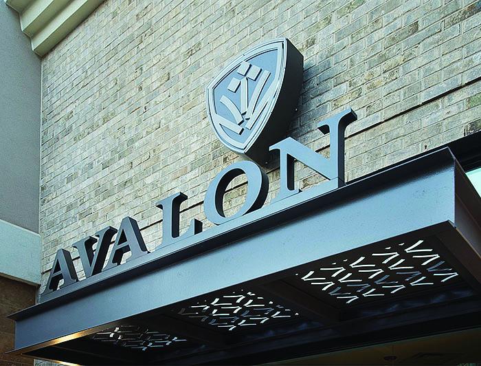 Avalon 10