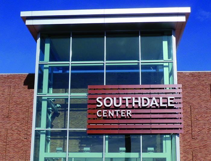 Southdale3