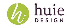 Huie Design